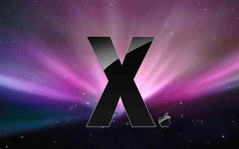 Apple Mac Os X wallpapers mac os x wallpapers