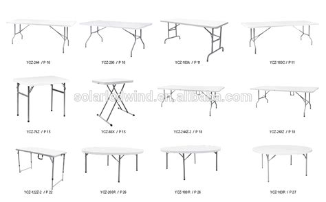 cheap folding tables simple folding tables samus club