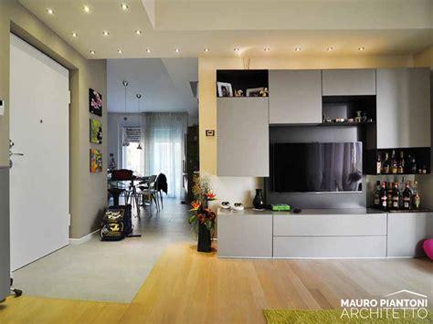ristrutturazione interni casa progetto interni casa ht65 187 regardsdefemmes