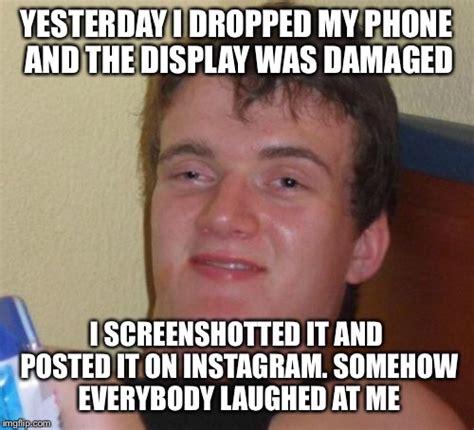 Meme Generator For Instagram - 10 guy meme imgflip