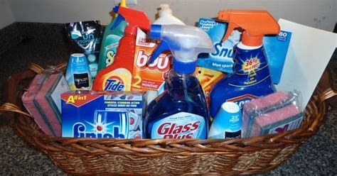 leaving gift ideas house warming gifts new home gifts diy cleaning supply housewarming gift basket gift ideas