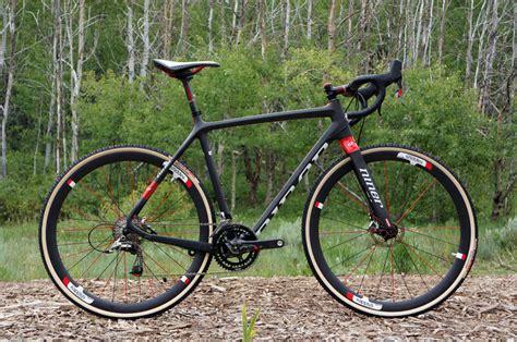 Sepeda Carbon Fiber Cyclocross Mtb Frames Carbon Gravel Road Bik niner introduces carbon bsb 9 rdo cyclocross bike updated jet9 rdo w limited edition