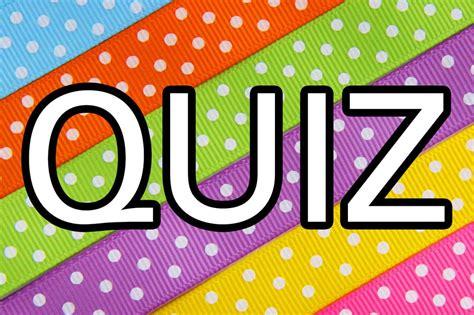 film quiz med svar quiz sp 248 rsm 229 l og svar alt du trenger 229 vite om quiz