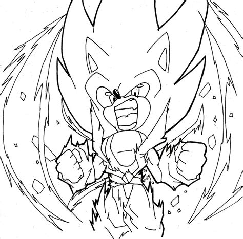 coloring book vs tlop sonic coloring pages coloringsuite