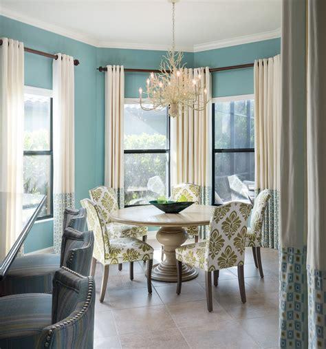 interior design photography naples florida