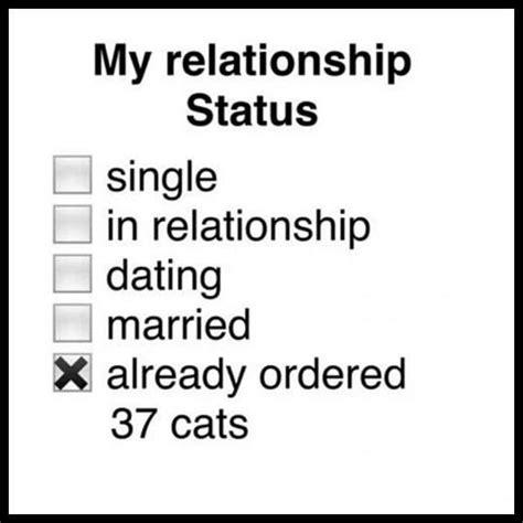 relationship meme quotes relationship status pictures quotes memes jokes