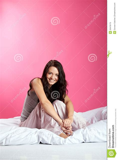 how to make a woman happy in bed how to make a woman happy in bed 28 images making your