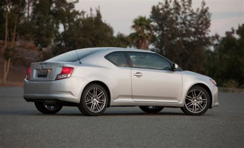old car repair manuals 2011 scion tc auto manual the all new 2011 scion tc with manual drive machinespider com