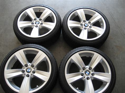 bmw 189 wheels fs 18 quot bmw 335i coupe wheels tires style 189