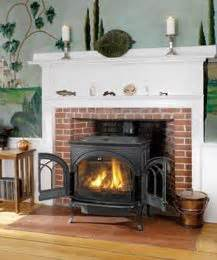 i d like to convert sealed direct vent gas fireplace