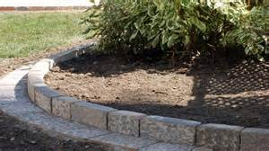 Patio Edging by Brick Patio Edging Ideas Related Keywords Amp Suggestions
