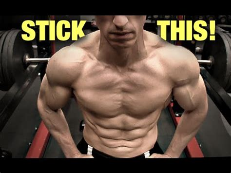 weak bench press weak bench press fast fix youtube