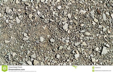 photography ground pattern repetitive pattern stones and gravel stock photo image
