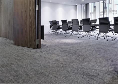 Office Floor Rugs Types Of Office Flooring 20sixltd