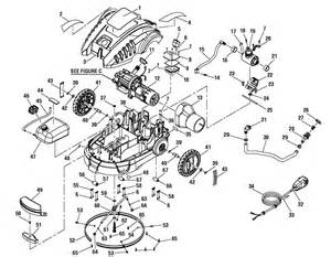 husky 1750 power washer parts diagram husky free engine image for user manual