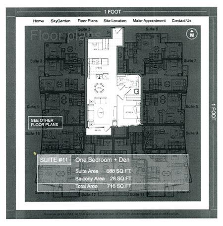 10 navy wharf floor plans 10 navy wharf floor plans cameron thornton buying
