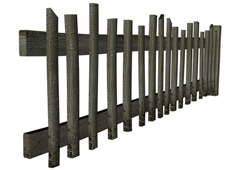 transparent fence fence png transparent images png all