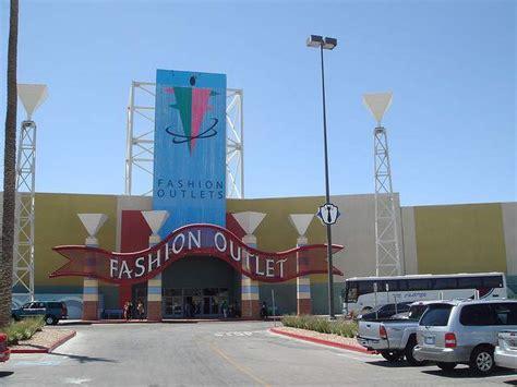 fashion outlet fashion outlets of las vegas