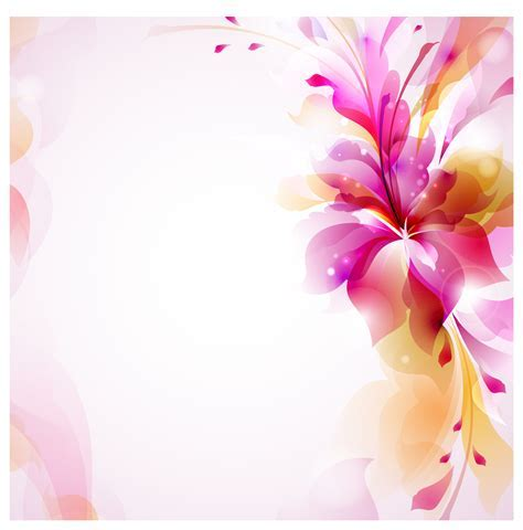 Background vector 9   An Images Hub