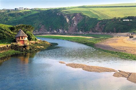 south uk holidays top 5 must see places side of south top reviews
