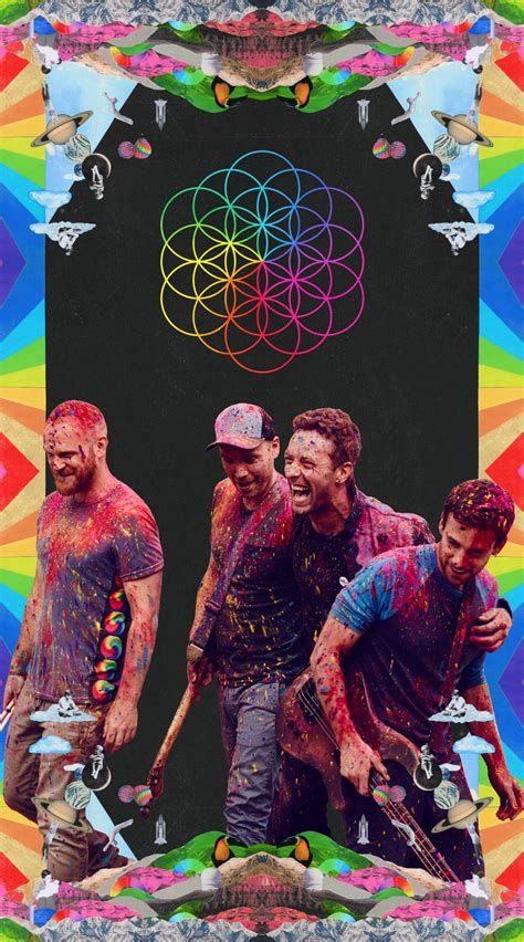 coldplay concert want to fill an empty seat at coldplay s a head full of