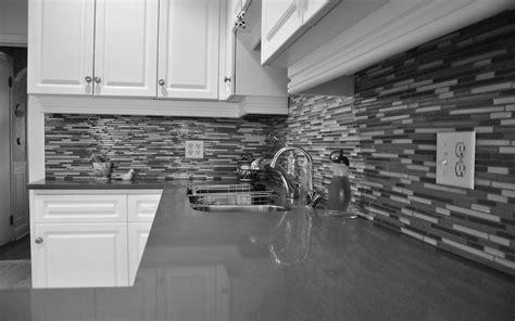 granite vs stainless steel steintek quartz