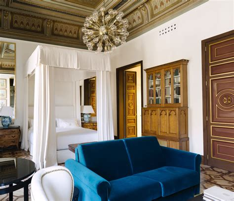 Cotton House The Cotton House Luxury Hotel To Open In Barcelona