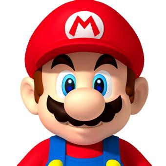 unreal engine 4 super mario could look this good on