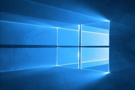 microsoft windows  wallpaper pixelstalknet