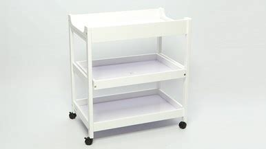 Gulliver Changing Table Review Ikea Gulliver Change Table Change Table Reviews Choice