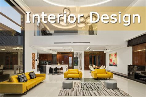 home interior design melbourne home melbourne home design and living