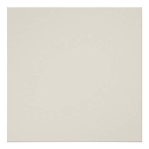 image gallery light taupe
