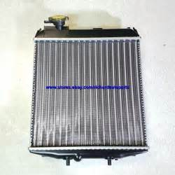 Suzuki Carry Radiator Suzuki Carry Shop Car Lifts And Parts For Sale