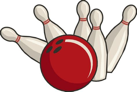 clipart bowling clipart bowling clipart best