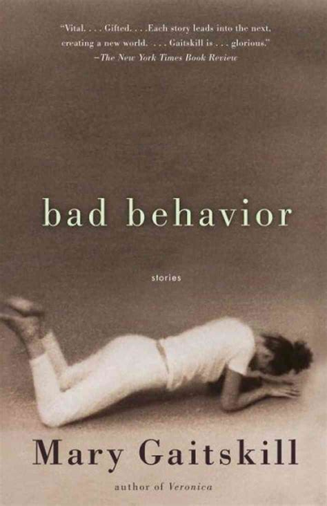 bad behavior storyville 3 essential books you should read in every major genre litreactor