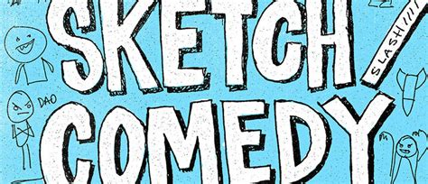 Comedy Sketches by Nyc Comedy Picks For Week Of October 10 2016