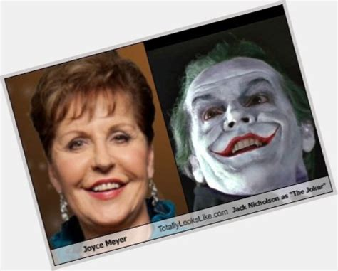 joyce meyer house joyce meyer s birthday celebration happybday to