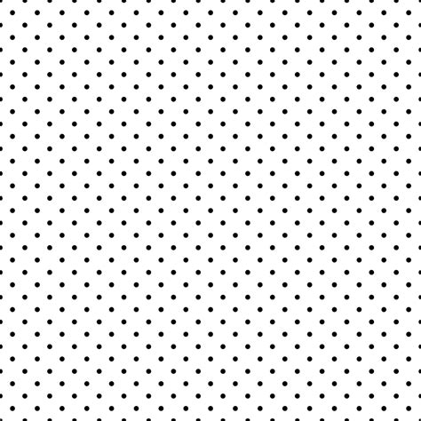 Dot Pattern Html | polka dots pattern png