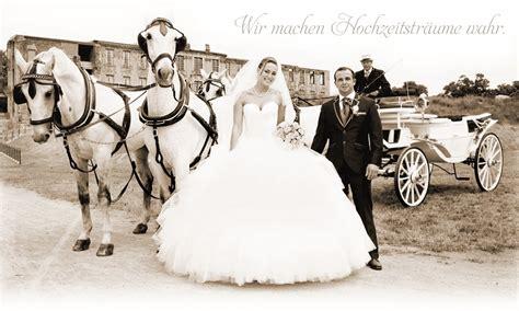 Dekobedarf Hochzeit by Heiraten Und Hochzeit Feiern In Leipzig Und Sachsen