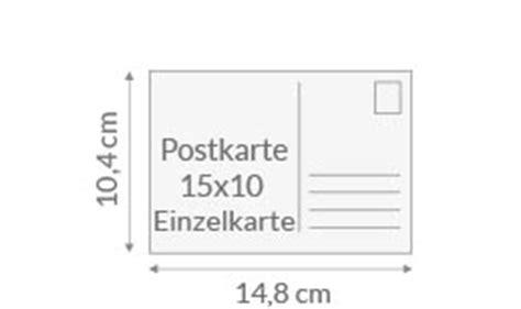 Postkarten Drucken Einzeln by Postkarten Gestalten Und Bestellen Pixelnet