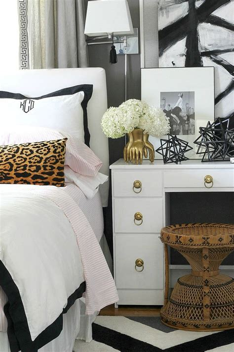 macys martha stewart bedding 17 best images about bedrooms on pinterest guest rooms