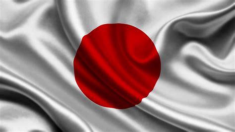 Japan Flag 28572 1920x1080 px ~ HDWallSource.com