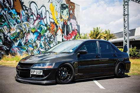 Mr5124 Black why is mitsubishi not bankrupt at this point bodybuilding forums
