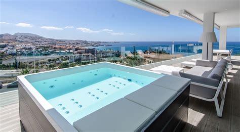 hotel con 7 habitaciones de hotel con piscina privada