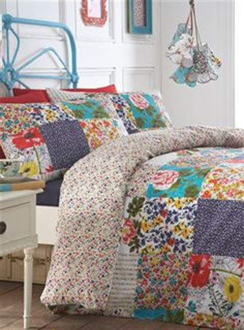 Bhs Headboards by 1000 Ideas About Vintage Bedding Set On