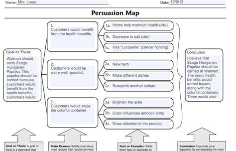informative essay map writefiction581 web fc2 com persuasive map statementwriter web fc2 com