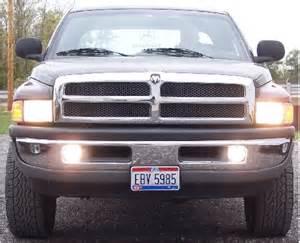 dodge ram headlights parts 2016 car release date