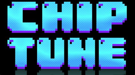 chip tune 088 year in review 2014 this week in chiptune