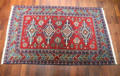 tappeti shirvan prezzi emporio tappeti persiani by paktinat shirvan cm 165x106