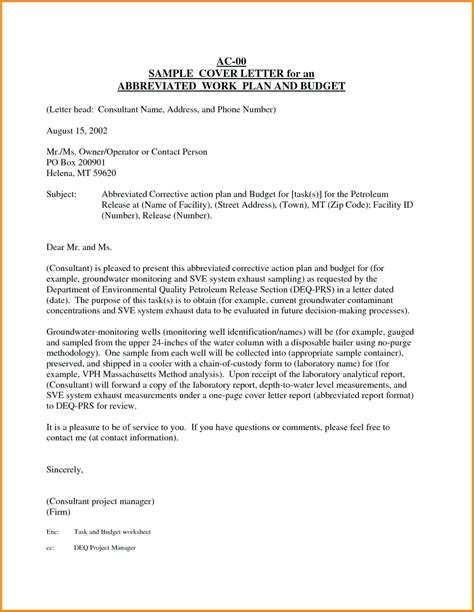 Start Up Business Letter Template template community service project template